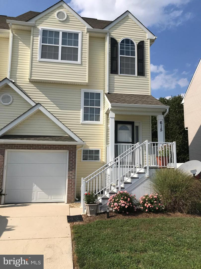 DESU147840-302037148192-2019-11-15-16-12-23 615 Rosemary Dr | Seaford, DE Real Estate For Sale | MLS# Desu147840  - Lee Ann Group