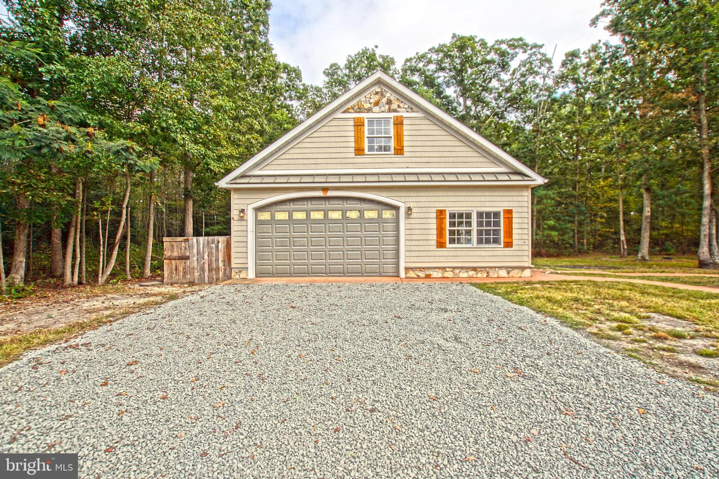 DESU149642-302121578678-2019-11-22-14-20-52 22415 Lawson Rd | Georgetown, DE Real Estate For Sale | MLS# Desu149642  - Lee Ann Group