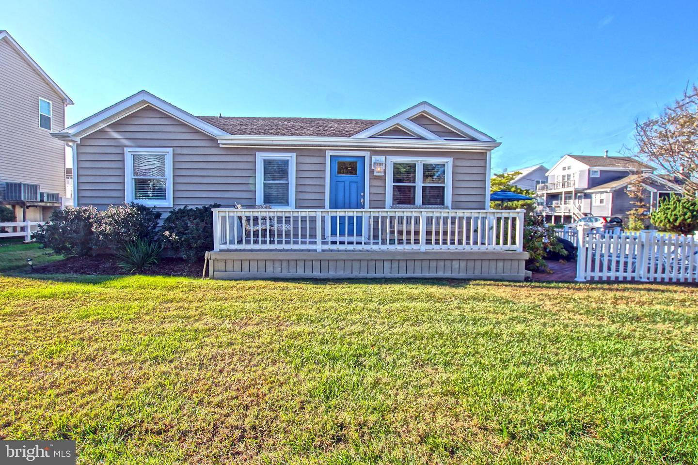 DESU150754-302139051773-2020-03-09-15-33-50 1701 Cedar St | Lewes, DE Real Estate For Sale | MLS# Desu150754  - Lee Ann Group