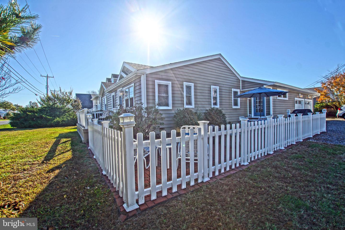 DESU150754-302139053375-2020-03-09-15-33-50 1701 Cedar St | Lewes, DE Real Estate For Sale | MLS# Desu150754  - Lee Ann Group