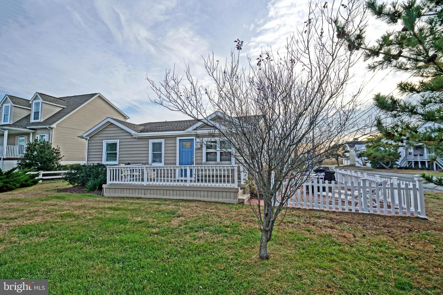 DESU150754-302164449442-2020-03-09-15-33-50 1701 Cedar St | Lewes, DE Real Estate For Sale | MLS# Desu150754  - Lee Ann Group