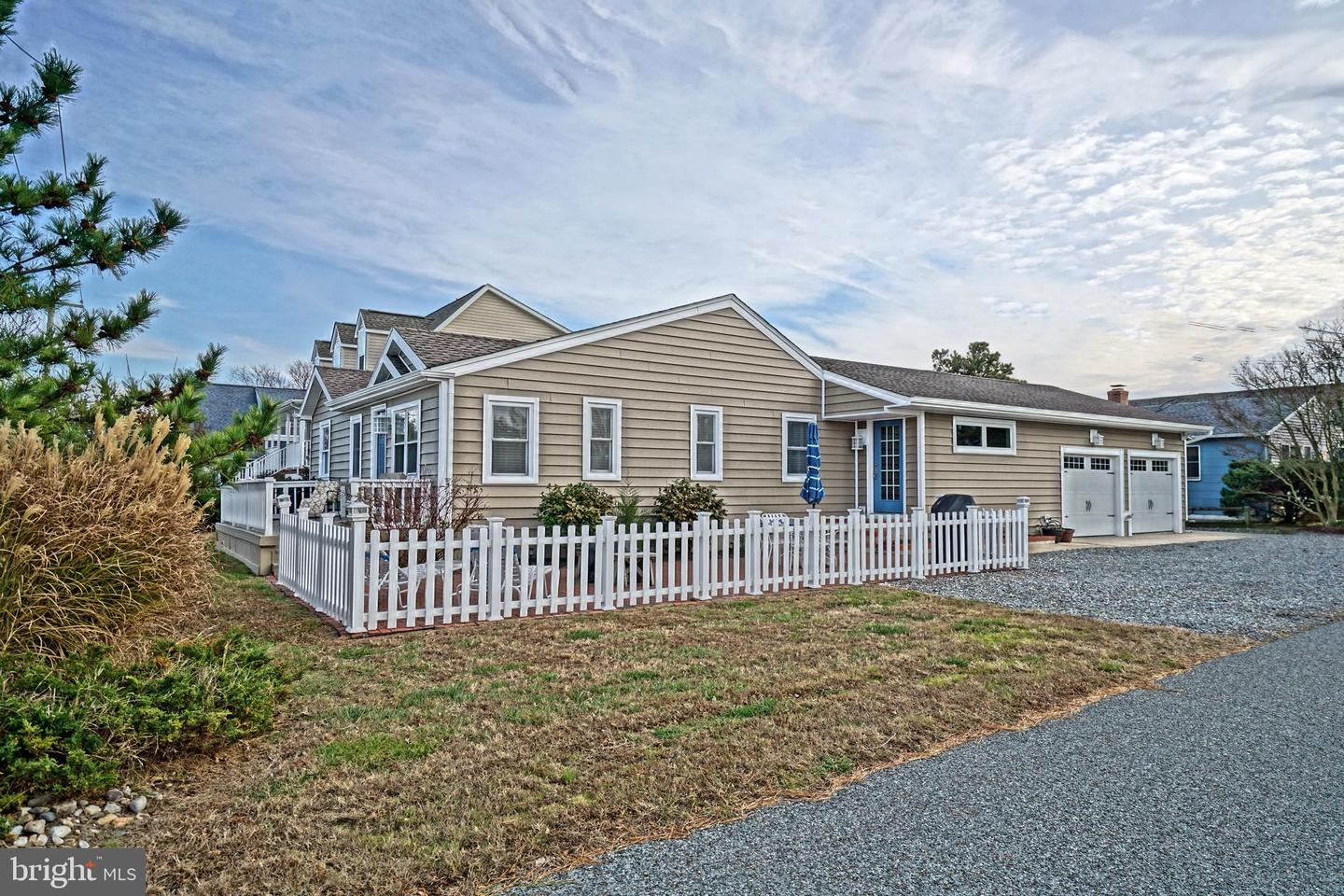 DESU150754-302164450256-2020-03-09-15-33-50 1701 Cedar St | Lewes, DE Real Estate For Sale | MLS# Desu150754  - Lee Ann Group