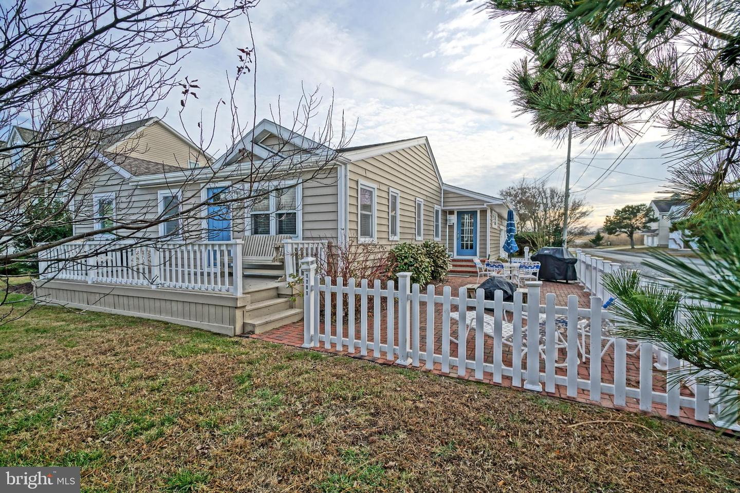 DESU150754-302164450266-2020-03-09-15-33-50 1701 Cedar St | Lewes, DE Real Estate For Sale | MLS# Desu150754  - Lee Ann Group