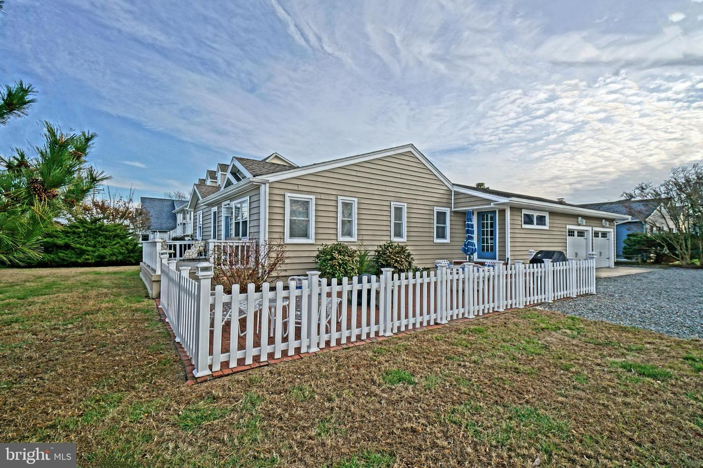 DESU150754-302164450449-2020-03-09-15-33-50 1701 Cedar St | Lewes, DE Real Estate For Sale | MLS# Desu150754  - Lee Ann Group