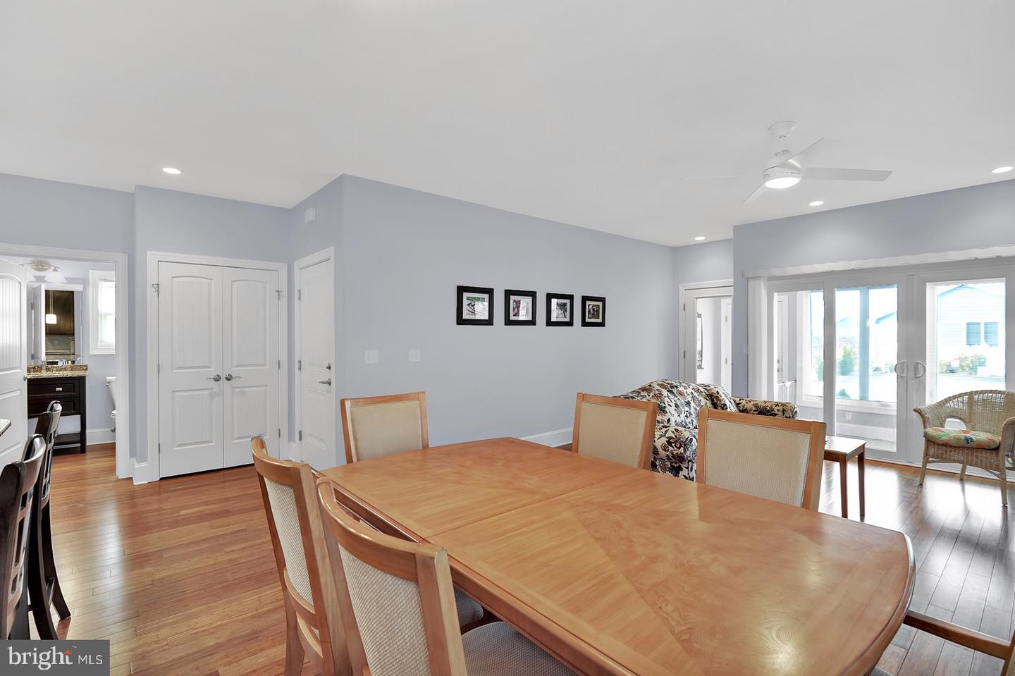 DESU152158-302167473828-2019-11-26-15-04-51 38142 Terrace Rd | Rehoboth Beach, DE Real Estate For Sale | MLS# Desu152158  - Lee Ann Group