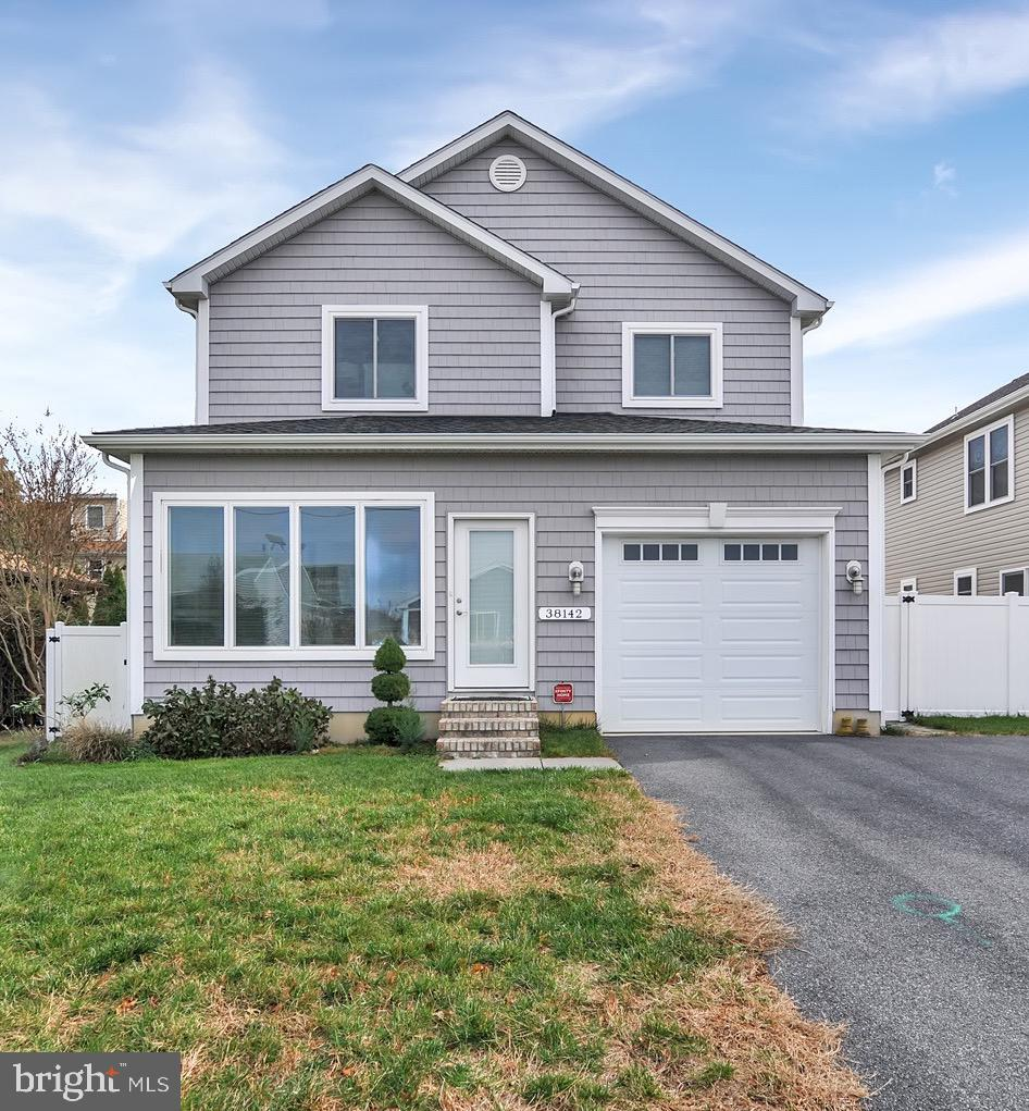 DESU152158-302167507900-2019-11-26-15-10-06 102 Stony Brook Mnr | Rehoboth Beach, DE Real Estate For Sale | MLS# Desu170158  - Lee Ann Group