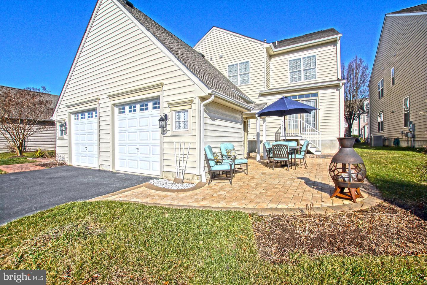 DESU154576-304001513220-2020-03-24-11-46-28 16620 Howard Millman Ln | Milton, DE Real Estate For Sale | MLS# Desu154576  - Lee Ann Group