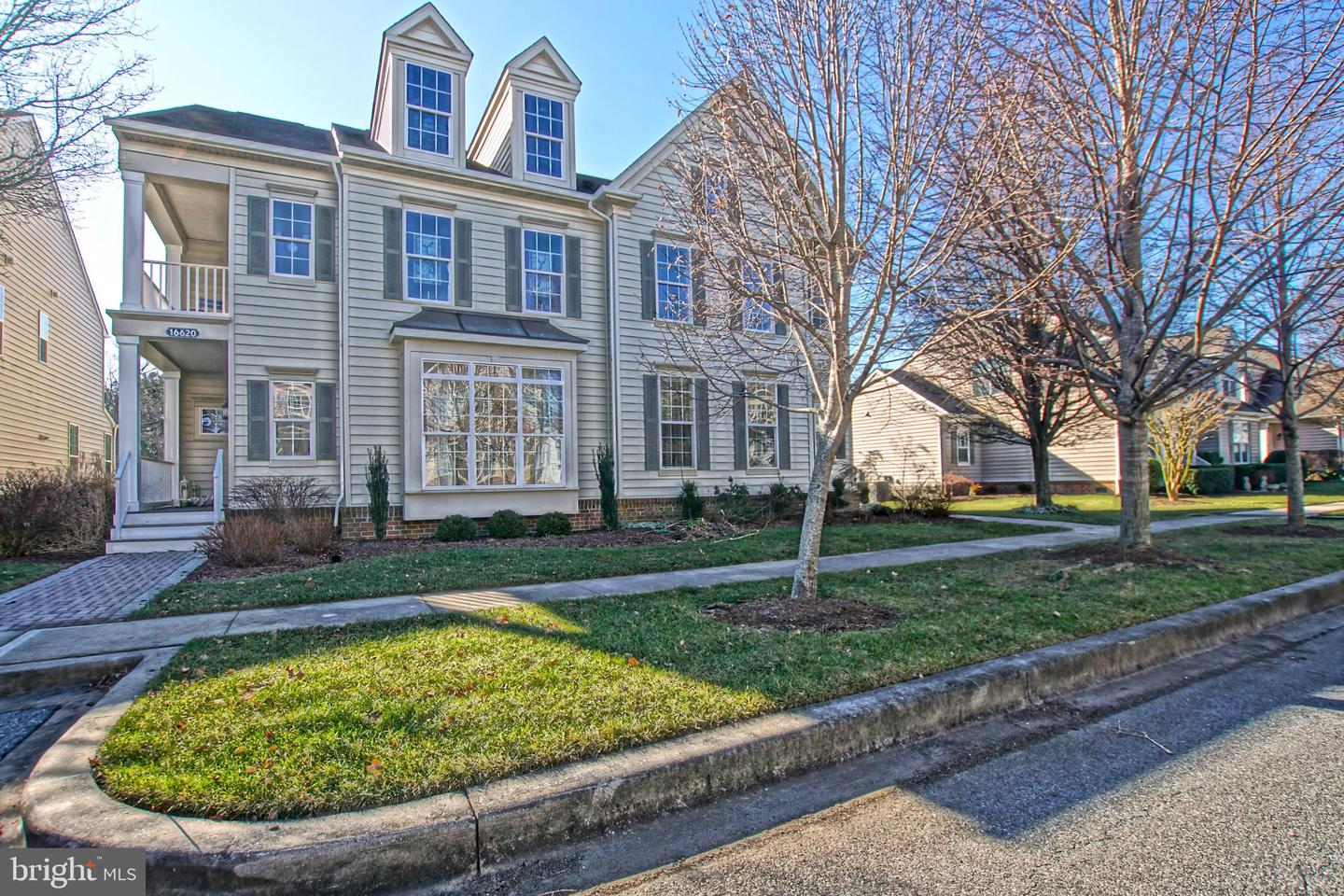 DESU154576-304001513665-2020-03-24-11-46-29 16620 Howard Millman Ln | Milton, DE Real Estate For Sale | MLS# Desu154576  - Lee Ann Group