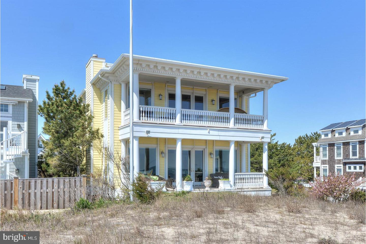 DESU159700-304100429349-2020-05-01-17-16-50 4 Prospect St | Rehoboth Beach, DE Real Estate For Sale | MLS# Desu159700  - Lee Ann Group