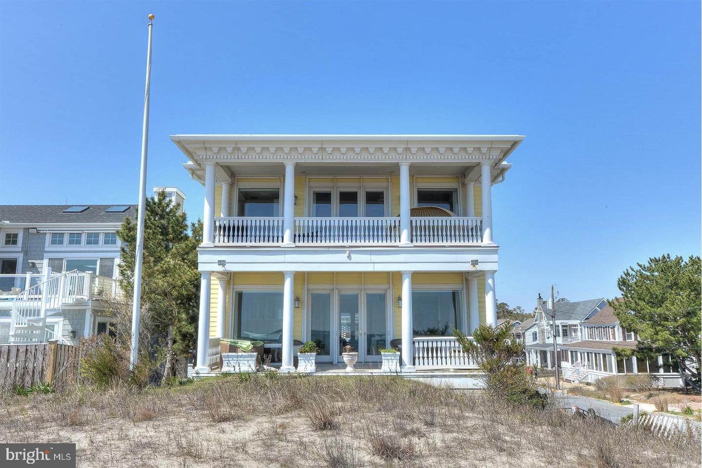 DESU159700-304100429354-2020-05-01-17-16-50 4 Prospect St | Rehoboth Beach, DE Real Estate For Sale | MLS# Desu159700  - Lee Ann Group