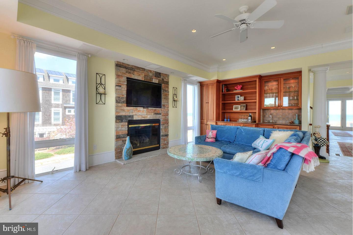 DESU159700-304100429906-2020-05-01-17-16-51 4 Prospect St | Rehoboth Beach, DE Real Estate For Sale | MLS# Desu159700  - Lee Ann Group