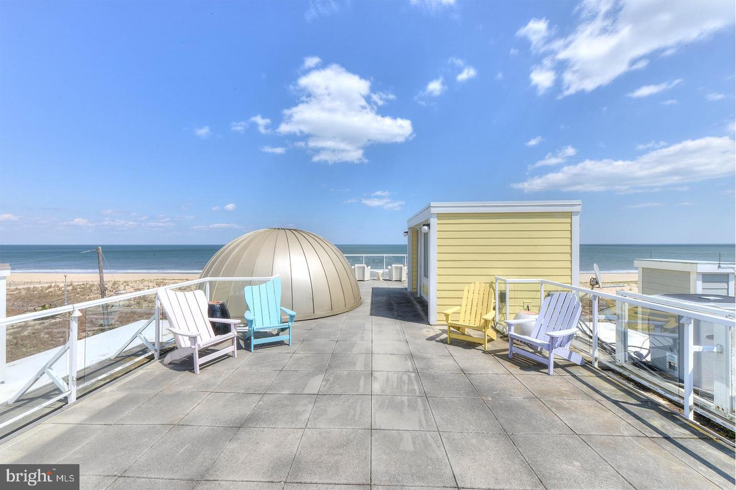 DESU159700-304100430083-2020-05-01-17-16-51 4 Prospect St | Rehoboth Beach, DE Real Estate For Sale | MLS# Desu159700  - Lee Ann Group