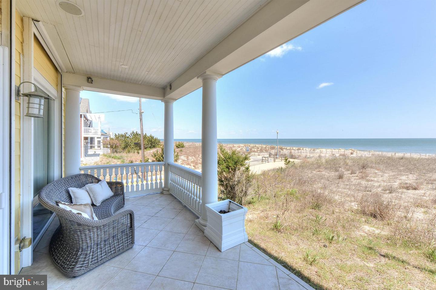 DESU159700-304100430520-2020-05-01-17-16-50 4 Prospect St | Rehoboth Beach, DE Real Estate For Sale | MLS# Desu159700  - Lee Ann Group