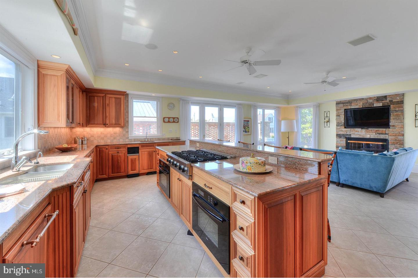 DESU159700-304100430614-2020-05-01-17-16-50 4 Prospect St | Rehoboth Beach, DE Real Estate For Sale | MLS# Desu159700  - Lee Ann Group