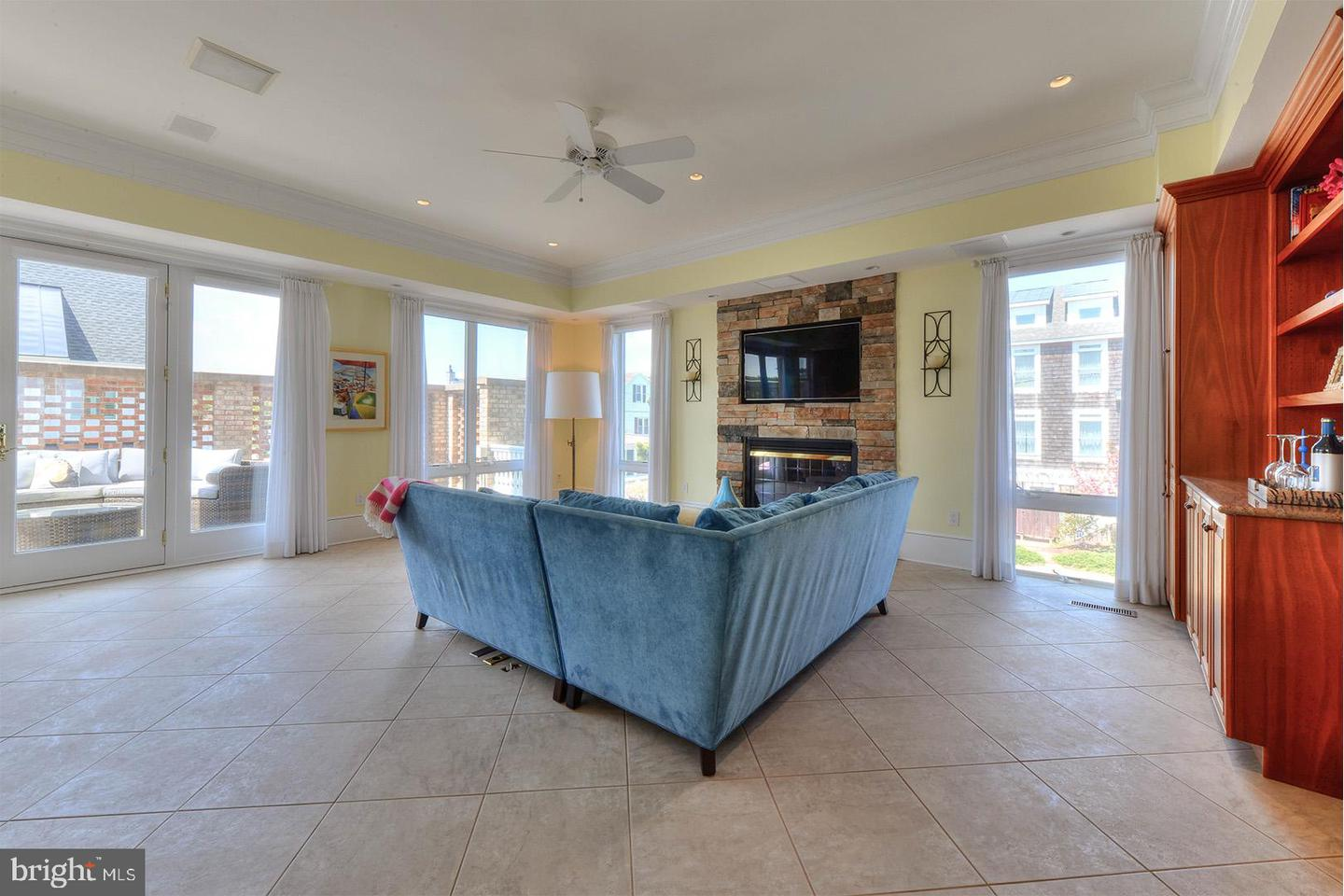 DESU159700-304100430771-2020-05-01-17-16-50 4 Prospect St | Rehoboth Beach, DE Real Estate For Sale | MLS# Desu159700  - Lee Ann Group