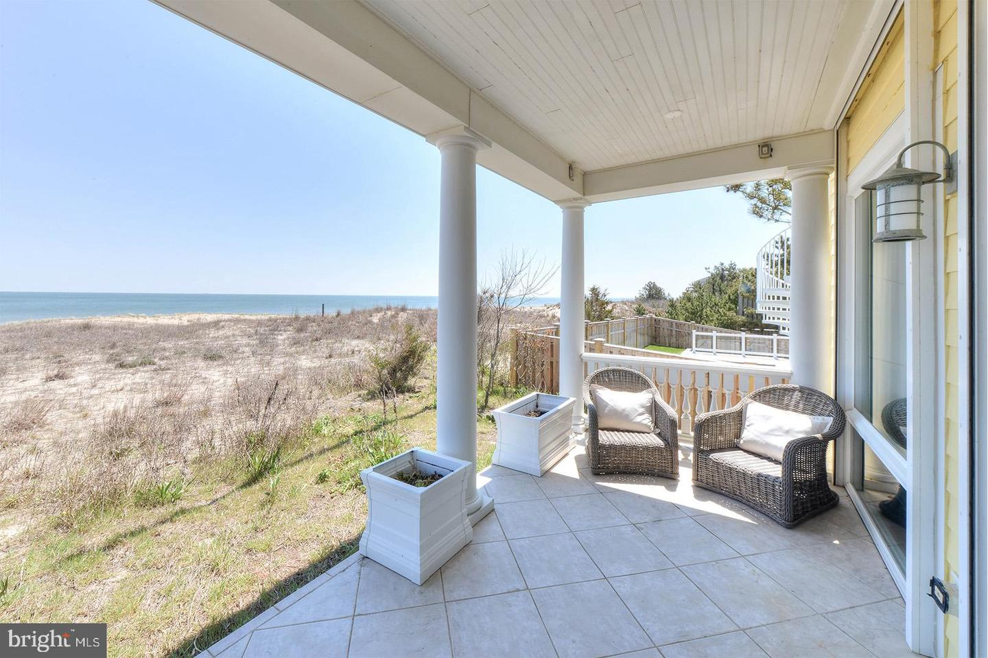 DESU159700-304100431399-2020-05-01-17-16-51 4 Prospect St | Rehoboth Beach, DE Real Estate For Sale | MLS# Desu159700  - Lee Ann Group