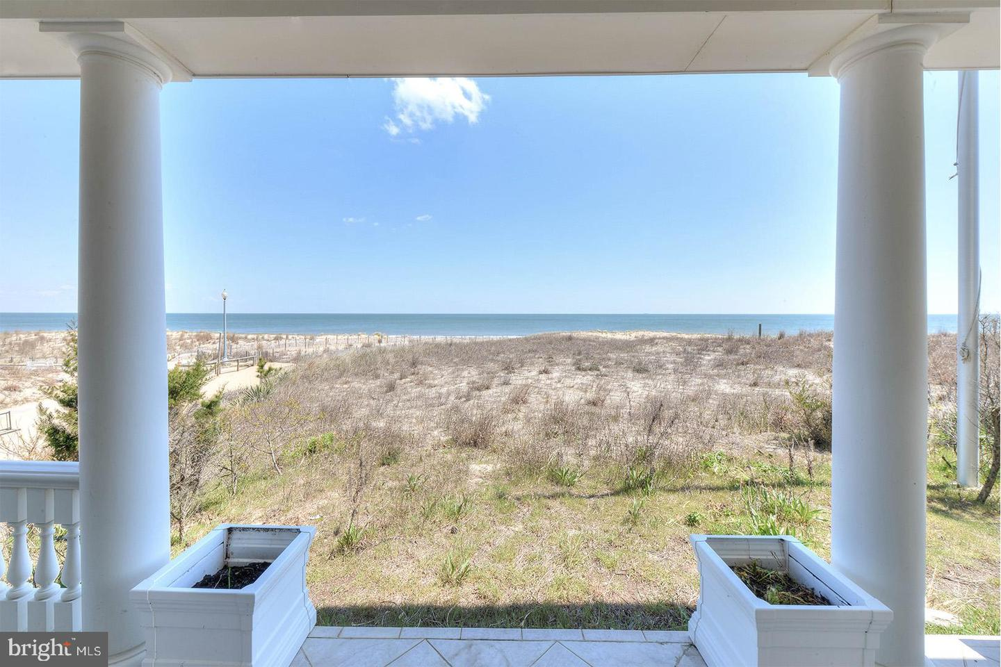 DESU159700-304100431405-2020-05-01-17-16-51 4 Prospect St | Rehoboth Beach, DE Real Estate For Sale | MLS# Desu159700  - Lee Ann Group