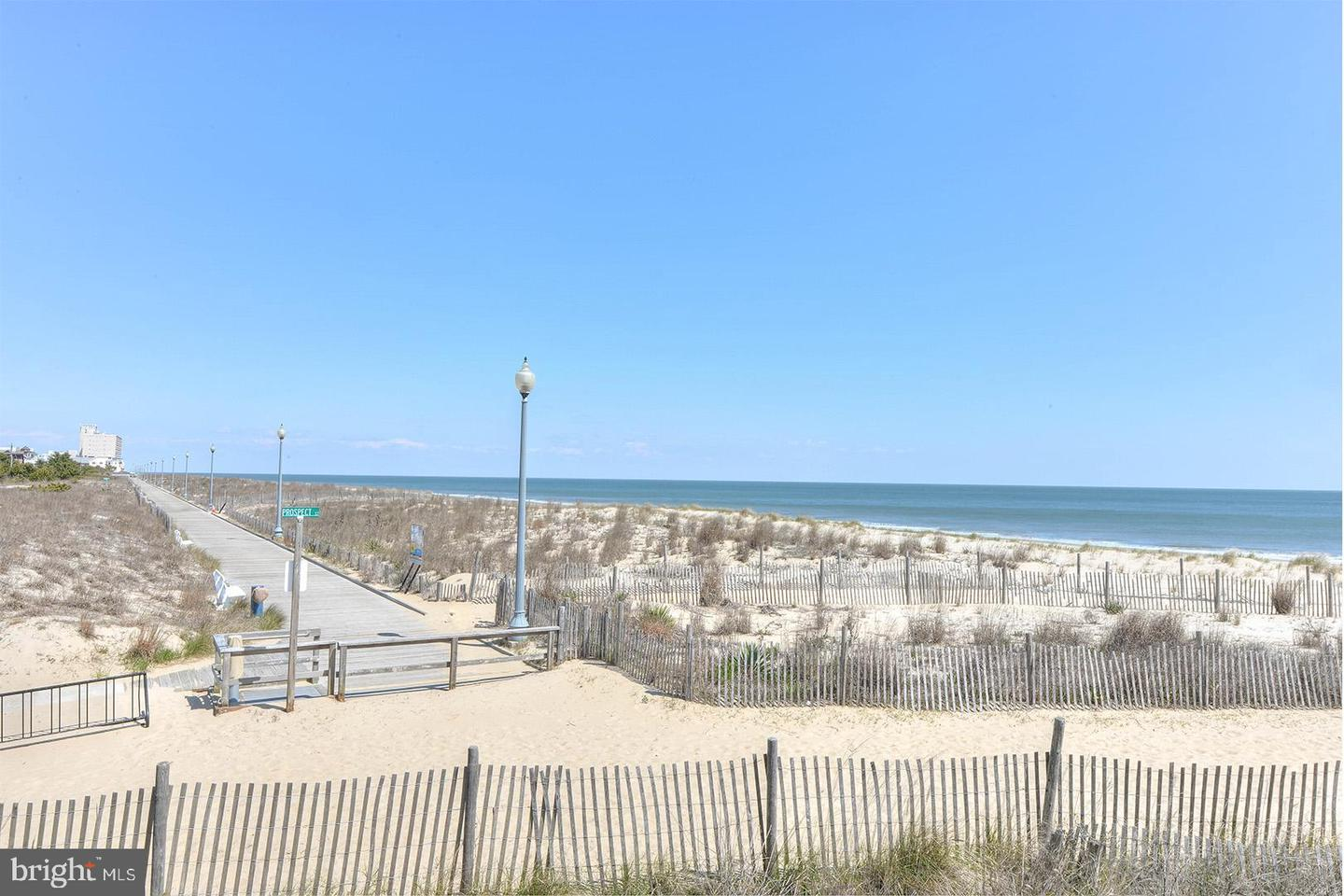 DESU159700-304100431413-2020-05-01-17-16-50 4 Prospect St | Rehoboth Beach, DE Real Estate For Sale | MLS# Desu159700  - Lee Ann Group