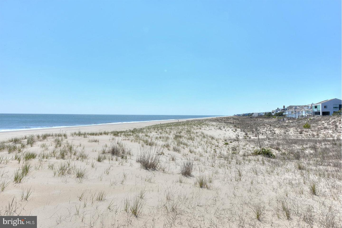 DESU159700-304100431436-2020-05-01-17-16-51 4 Prospect St | Rehoboth Beach, DE Real Estate For Sale | MLS# Desu159700  - Lee Ann Group