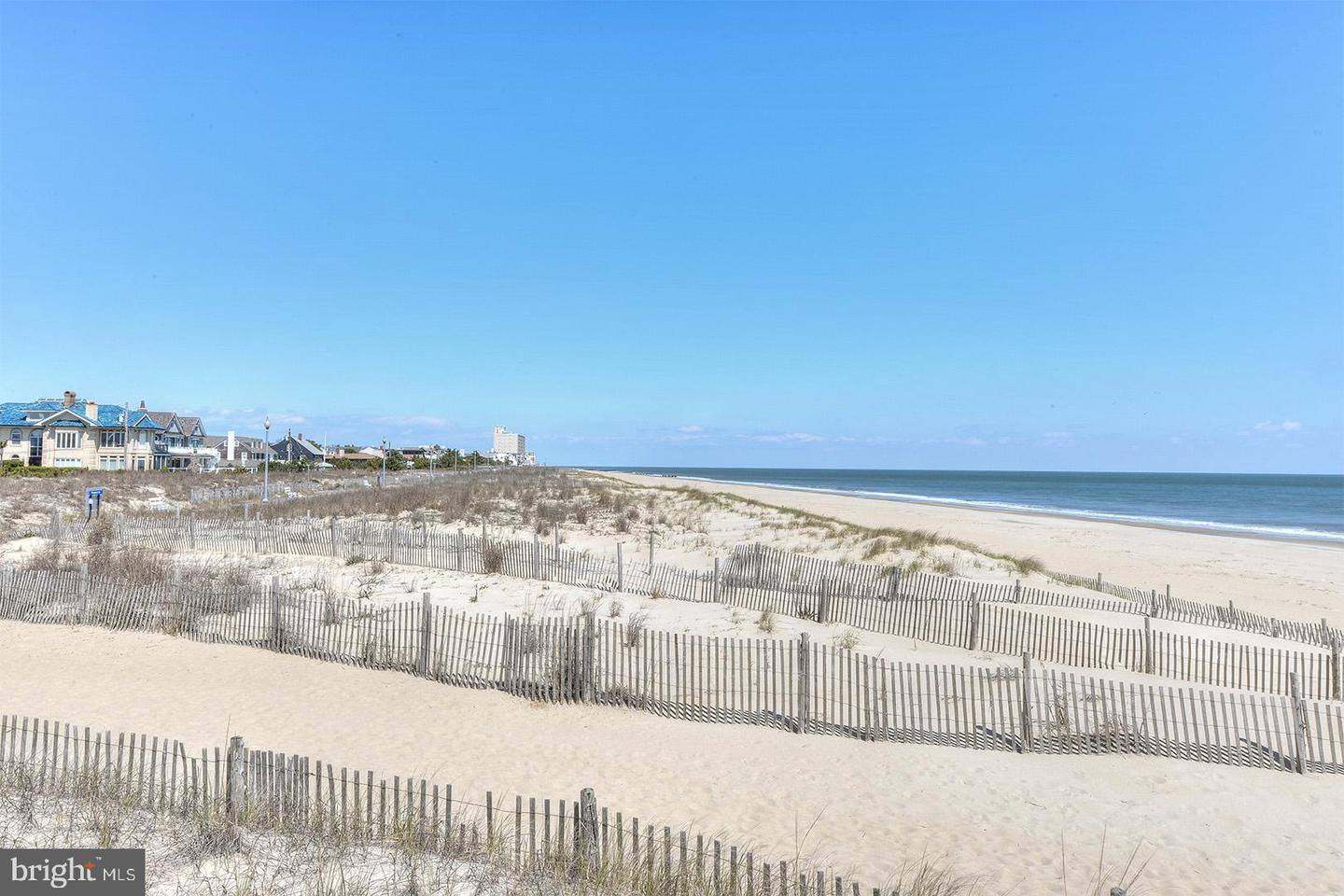 DESU159700-304100431938-2020-05-01-17-16-51 4 Prospect St | Rehoboth Beach, DE Real Estate For Sale | MLS# Desu159700  - Lee Ann Group