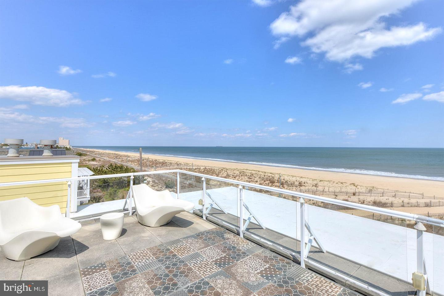 DESU159700-304100432159-2020-05-01-17-16-51 4 Prospect St | Rehoboth Beach, DE Real Estate For Sale | MLS# Desu159700  - Lee Ann Group