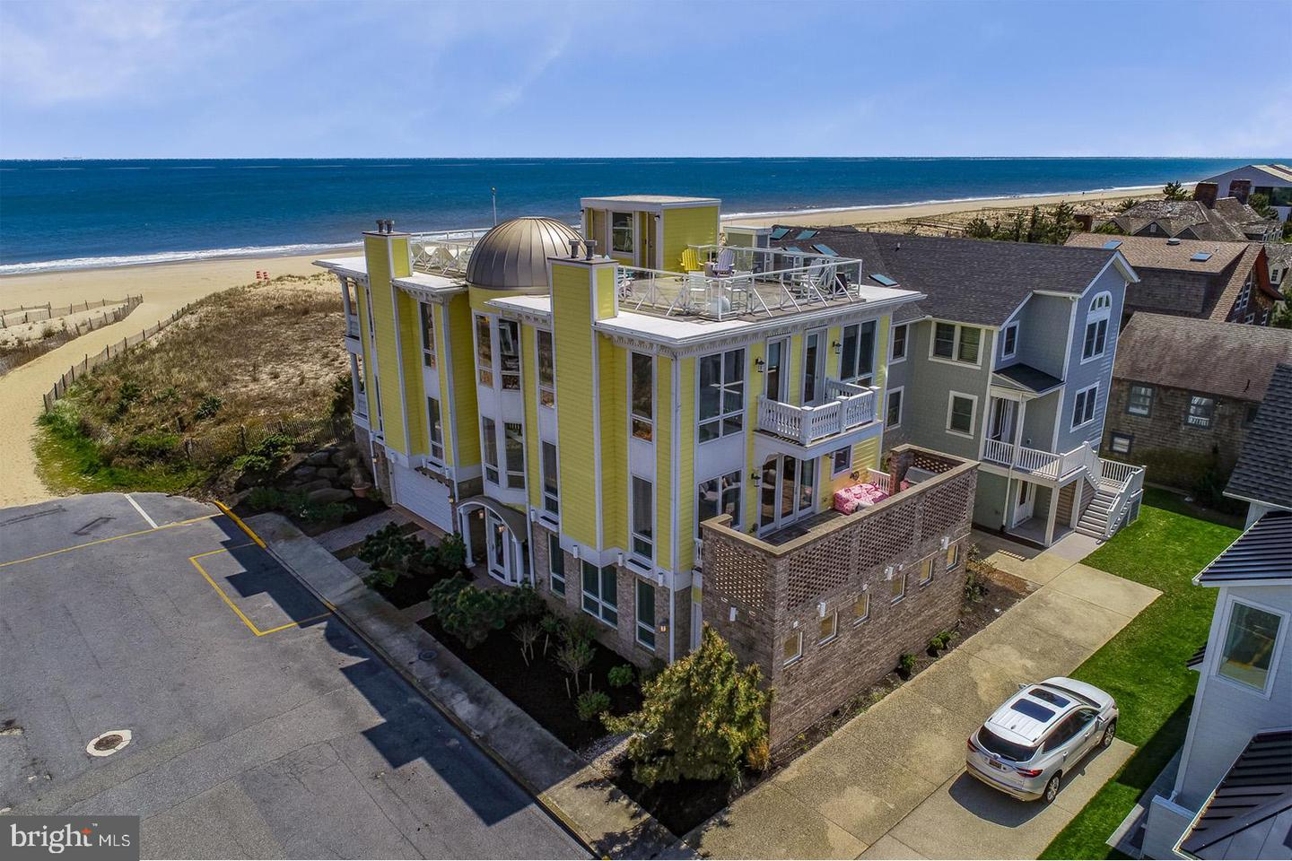 DESU159700-304101112379-2020-05-01-17-16-51 4 Prospect St | Rehoboth Beach, DE Real Estate For Sale | MLS# Desu159700  - Lee Ann Group