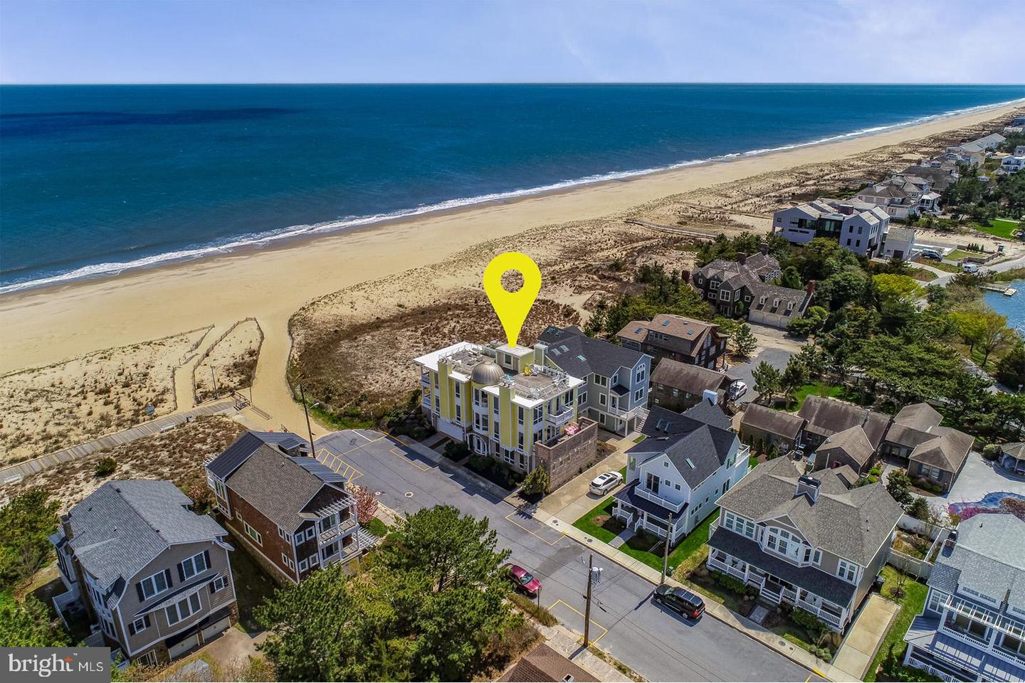 DESU159700-304101114510-2020-05-01-17-16-51 4 Prospect St | Rehoboth Beach, DE Real Estate For Sale | MLS# Desu159700  - Lee Ann Group