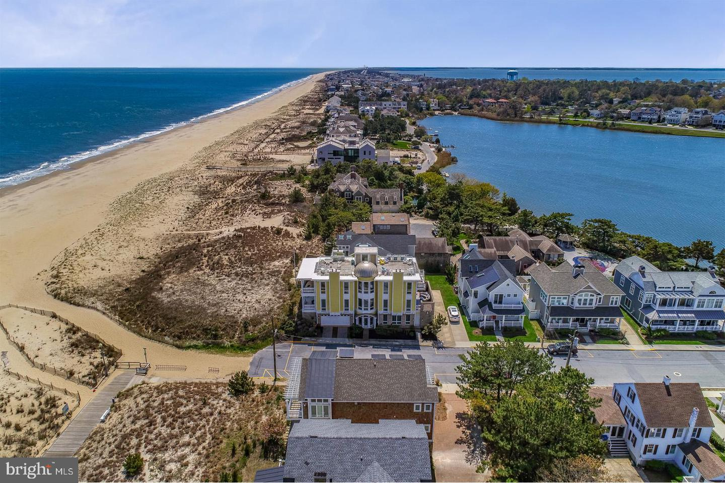 DESU159700-304101114519-2020-05-01-17-16-51 4 Prospect St | Rehoboth Beach, DE Real Estate For Sale | MLS# Desu159700  - Lee Ann Group