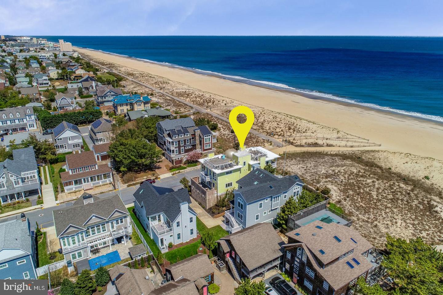 DESU159700-304101115401-2020-05-01-17-16-51 4 Prospect St | Rehoboth Beach, DE Real Estate For Sale | MLS# Desu159700  - Lee Ann Group