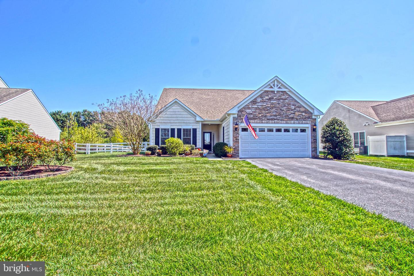 DESU159976-304104337052-2020-06-26-12-55-11 20714 Annondell Dr | Lewes, DE Real Estate For Sale | MLS# Desu159976  - Lee Ann Group