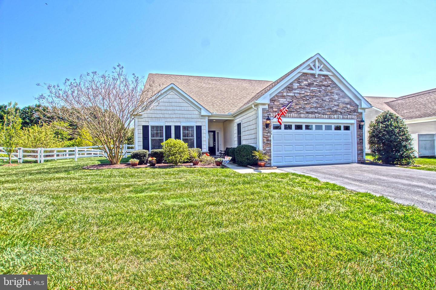 DESU159976-304104337950-2020-06-26-12-55-11 20714 Annondell Dr | Lewes, DE Real Estate For Sale | MLS# Desu159976  - Lee Ann Group