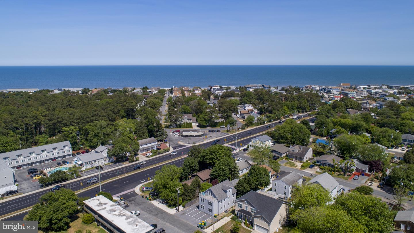 DESU162412-304161122129-2020-06-10-10-25-19 20969 Rogers Ave #a | Rehoboth Beach, DE Real Estate For Sale | MLS# Desu162412  - Lee Ann Group