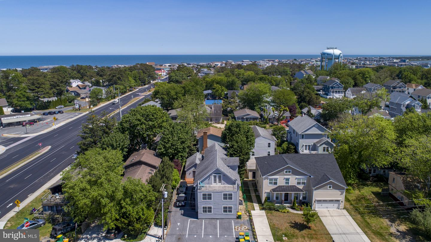 DESU162412-304161124999-2020-06-10-10-26-04 20969 Rogers Ave #a | Rehoboth Beach, DE Real Estate For Sale | MLS# Desu162412  - Lee Ann Group