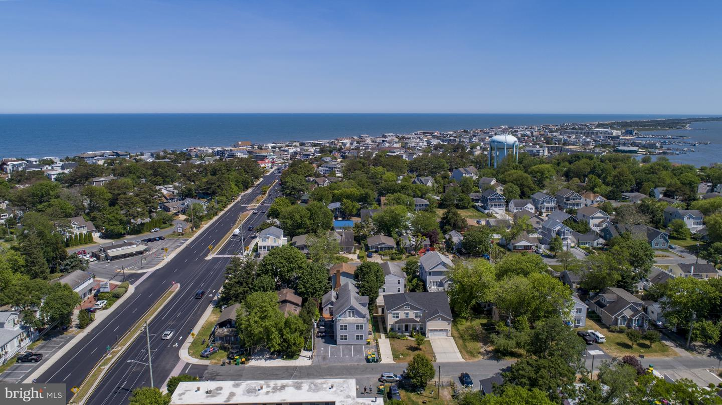 DESU162412-304161125389-2020-06-10-10-26-20 20969 Rogers Ave #a | Rehoboth Beach, DE Real Estate For Sale | MLS# Desu162412  - Lee Ann Group