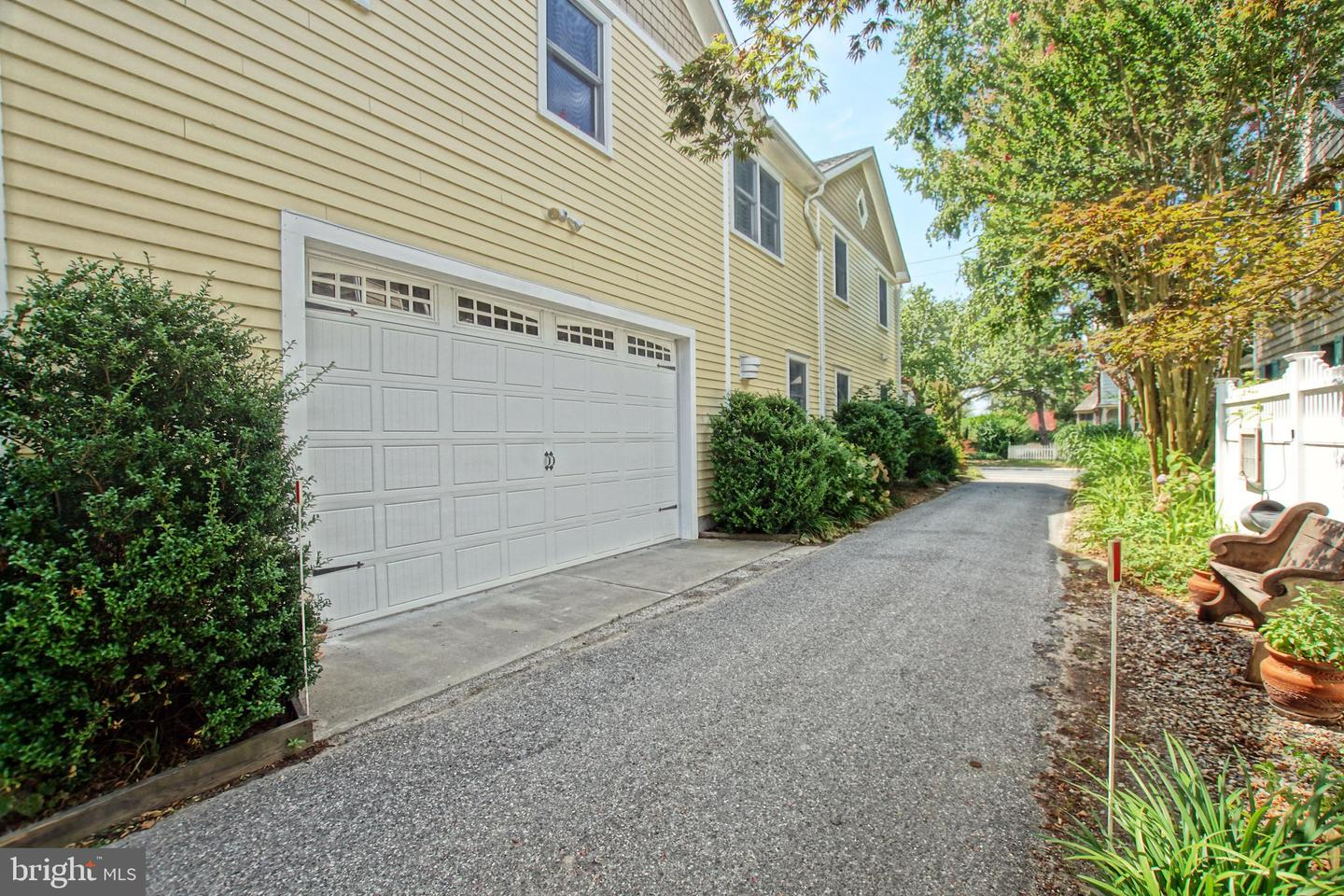 DESU165588-304225349062-2020-07-28-17-13-23 423 W 3rd St | Lewes, DE Real Estate For Sale | MLS# Desu165588  - Lee Ann Group