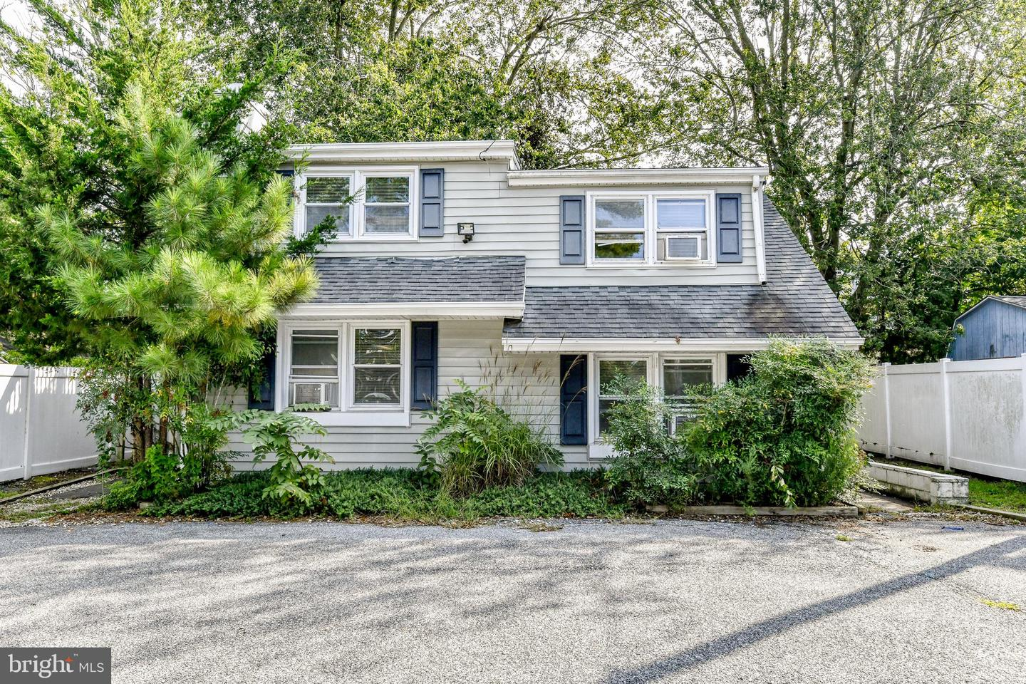 DESU166820-304335796013-2020-10-20-20-36-10 20969 Rogers Ave #a | Rehoboth Beach, DE Real Estate For Sale | MLS# Desu162412  - Lee Ann Group