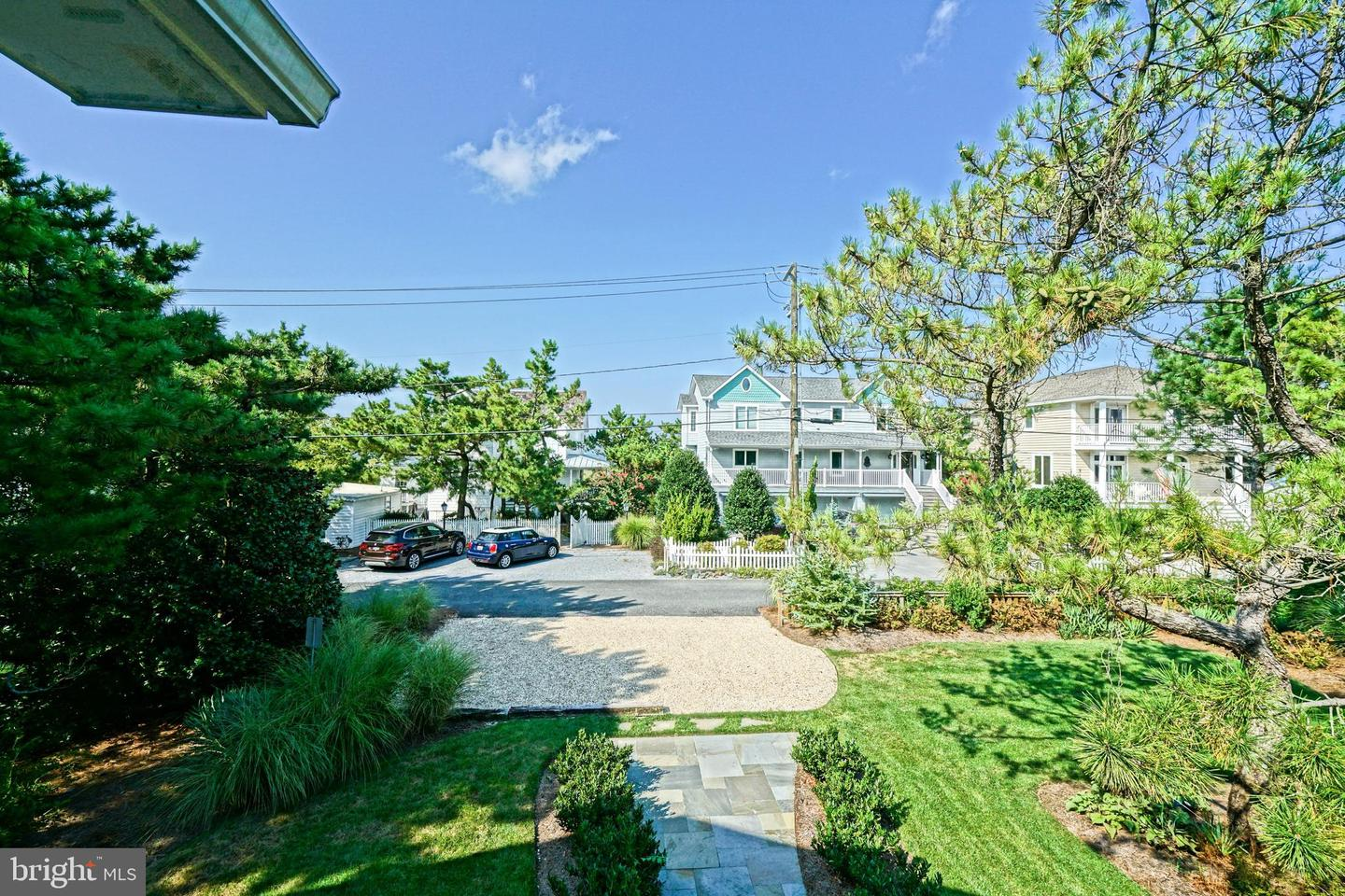 DESU168356-304281455130-2020-11-14-13-42-25 211 Bay Ave | Lewes, DE Real Estate For Sale | MLS# Desu168356  - Lee Ann Group