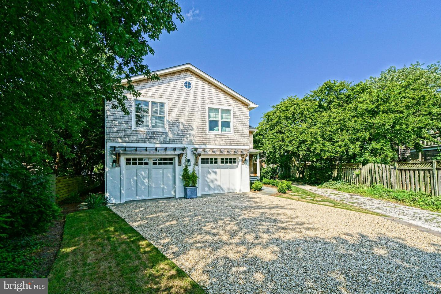 DESU168356-304281455737-2020-11-14-13-42-26 211 Bay Ave | Lewes, DE Real Estate For Sale | MLS# Desu168356  - Lee Ann Group