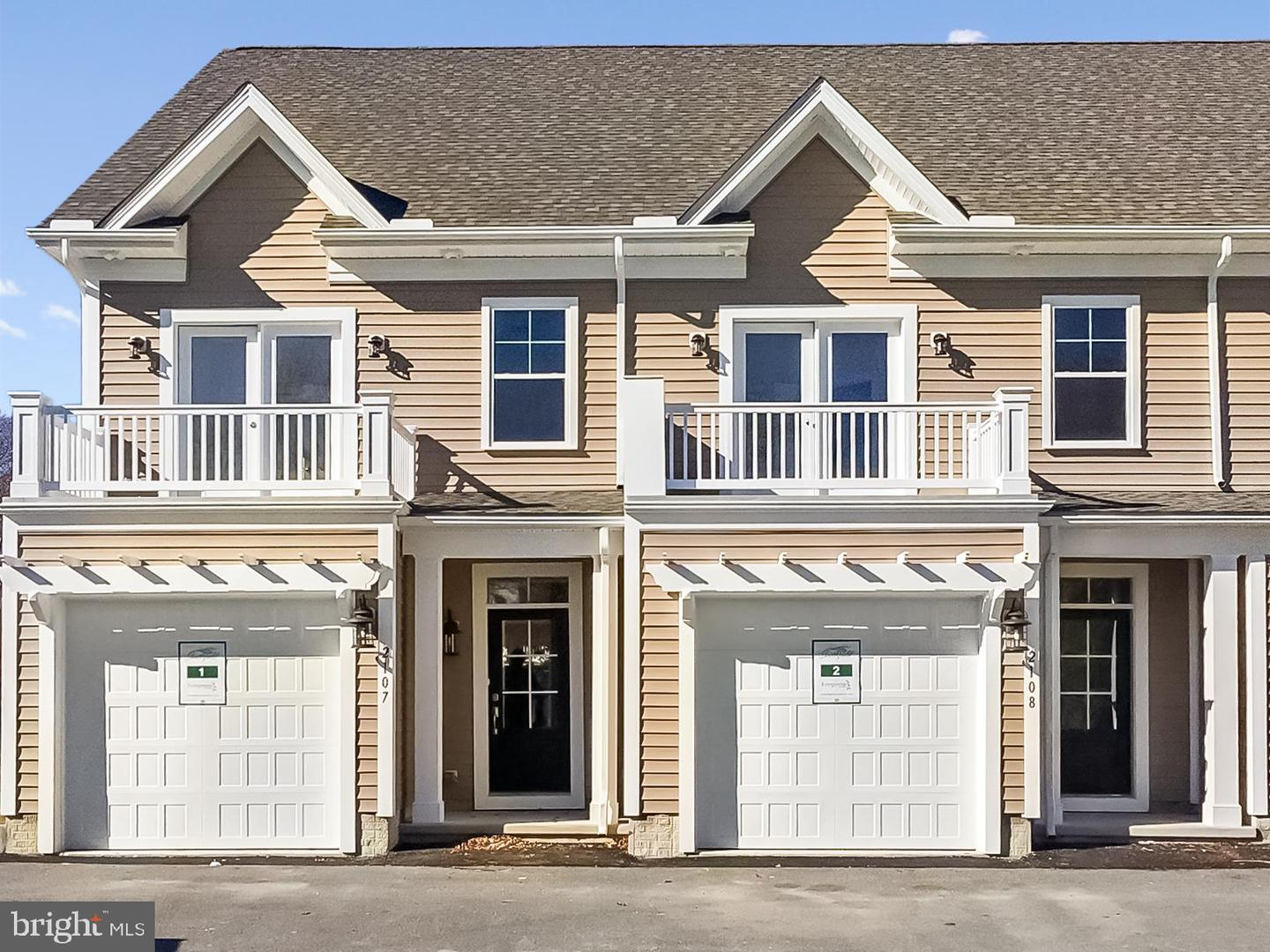 DESU168540-304288076192-2020-09-09-11-39-22 32206 Nassau Rd #3 | Lewes, DE Real Estate For Sale | MLS# Desu168540  - Lee Ann Group