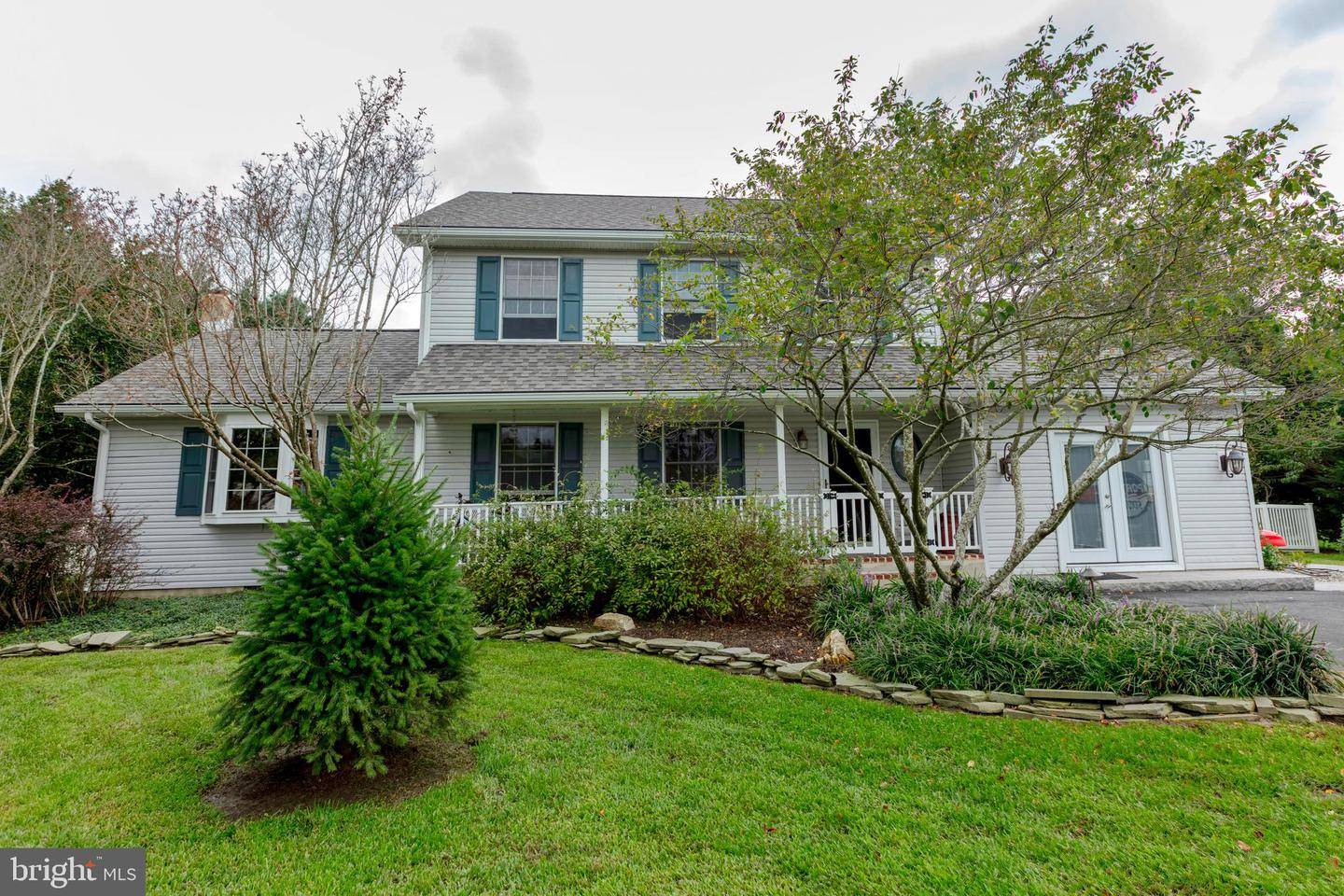 DESU170406-304328509342-2020-10-01-16-49-37 35867 Tarpon Dr | Lewes, DE Real Estate For Sale | MLS# Desu165910  - Lee Ann Group