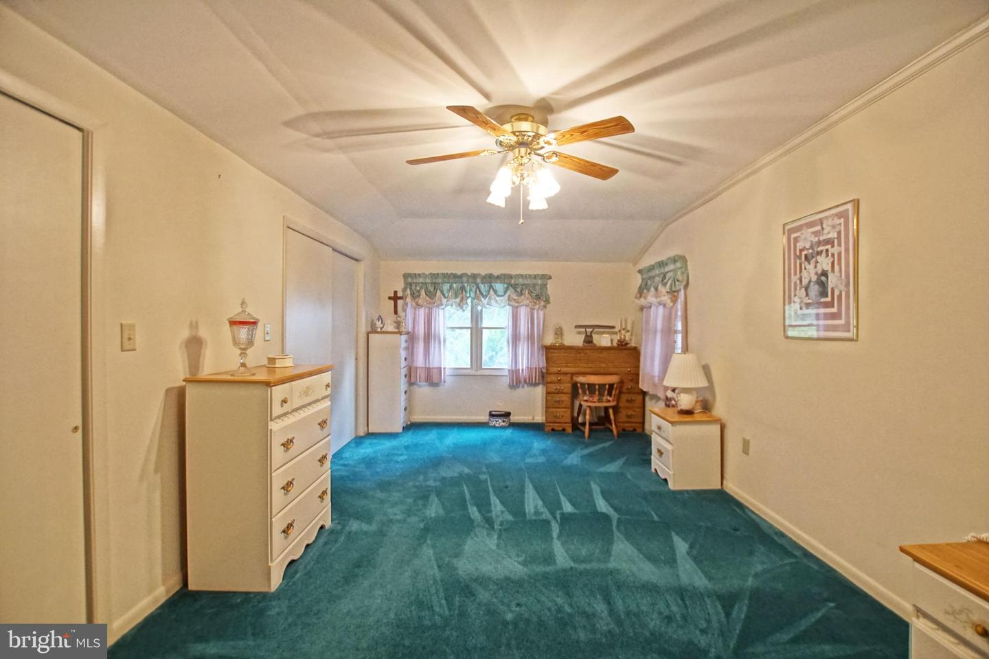 DESU171812-304367277390-2020-10-31-15-45-43 34114 & 34136 Sewell Ln | Lewes, DE Real Estate For Sale | MLS# Desu171812  - Lee Ann Group