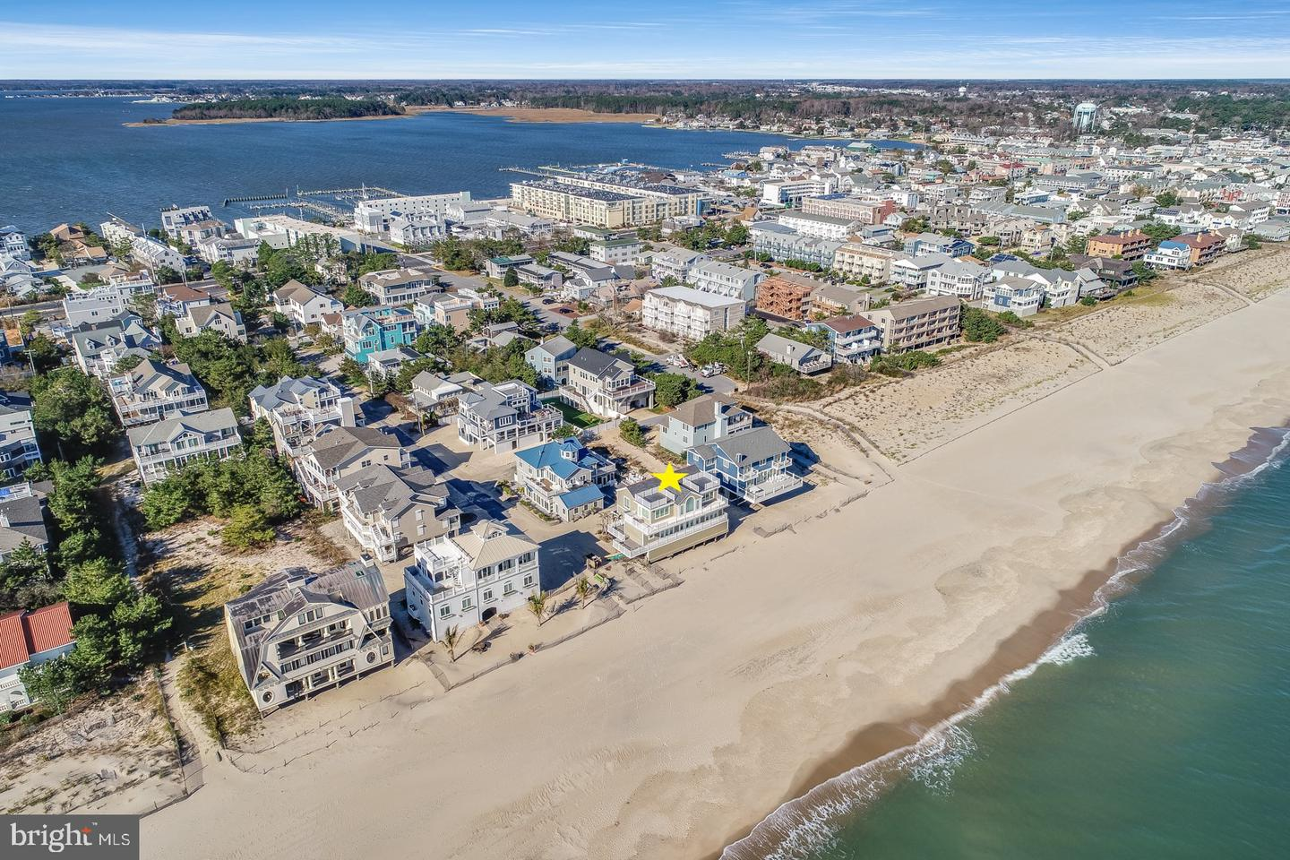 DESU173212-304403161296-2020-11-20-12-00-52 18948 Goldfinch Cove | Rehoboth Beach, DE Real Estate For Sale | MLS# Desu173076  - Lee Ann Group