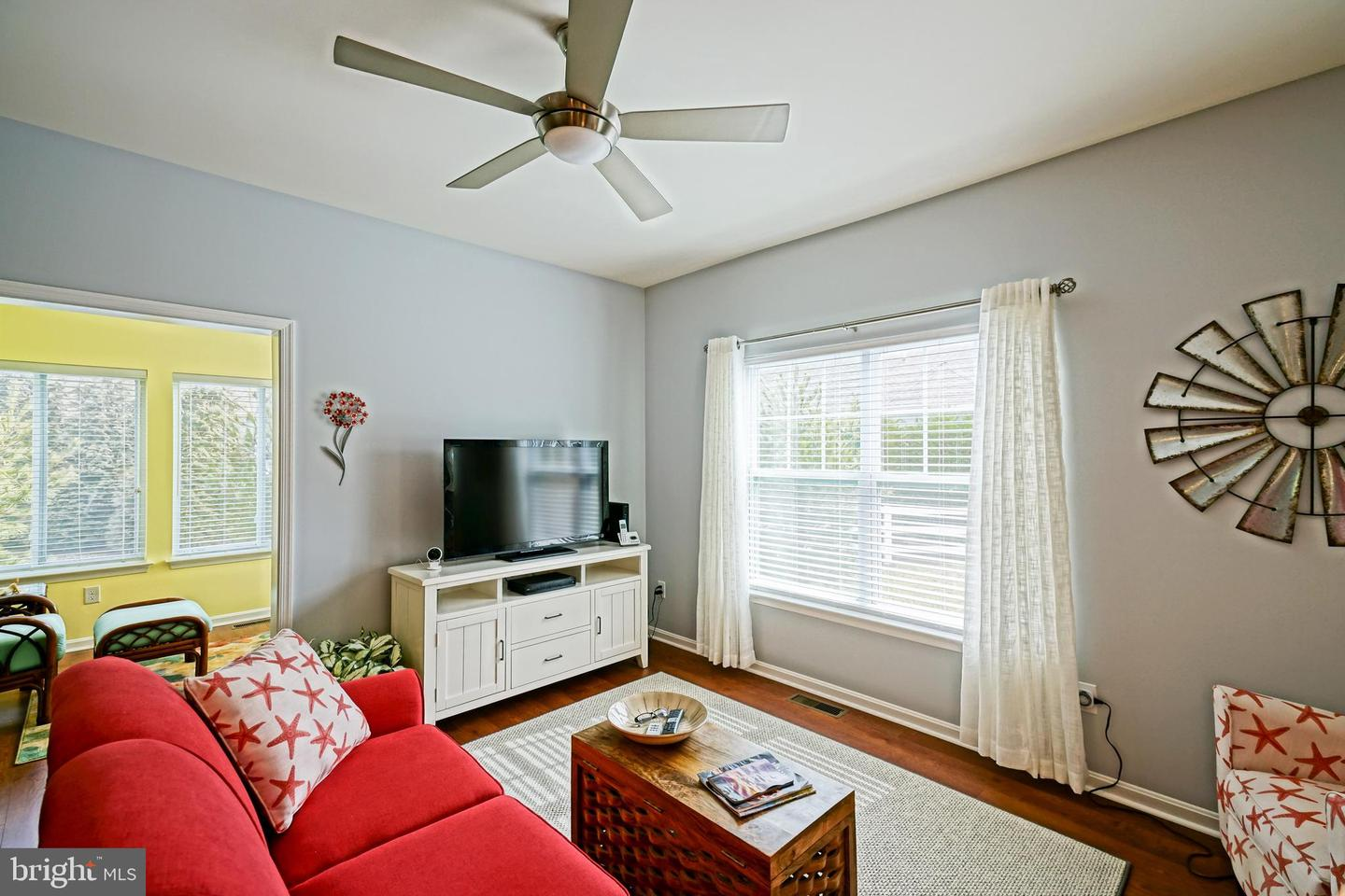 DESU178128-304492614588-2021-04-16-17-00-39 18884 Bent Anchor Ct #3502b | Rehoboth Beach, DE Real Estate For Sale | MLS# Desu178128  - Lee Ann Group