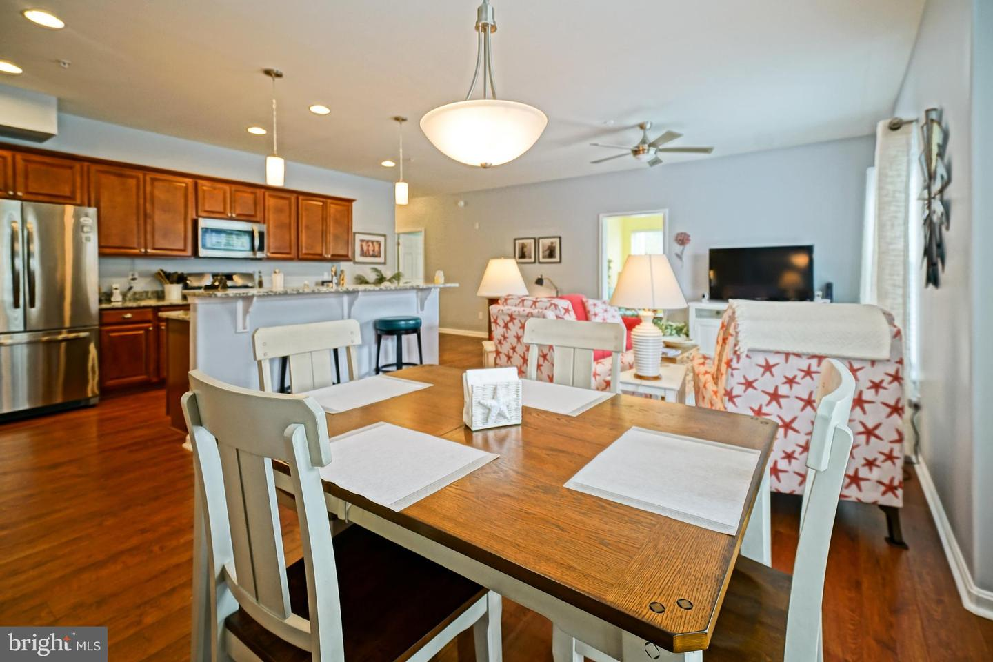 DESU178128-304492614725-2021-04-16-17-00-39 18884 Bent Anchor Ct #3502b | Rehoboth Beach, DE Real Estate For Sale | MLS# Desu178128  - Lee Ann Group