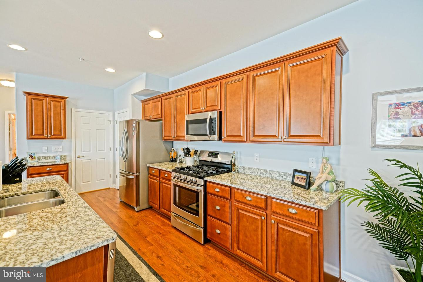 DESU178128-304492615403-2021-04-16-17-00-39 18884 Bent Anchor Ct #3502b | Rehoboth Beach, DE Real Estate For Sale | MLS# Desu178128  - Lee Ann Group