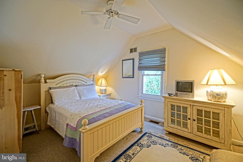 DESU2004624-800966832480-2021-09-08-00-09-20 113 Mcfee St | Lewes, DE Real Estate For Sale | MLS# Desu2004624  - Lee Ann Group
