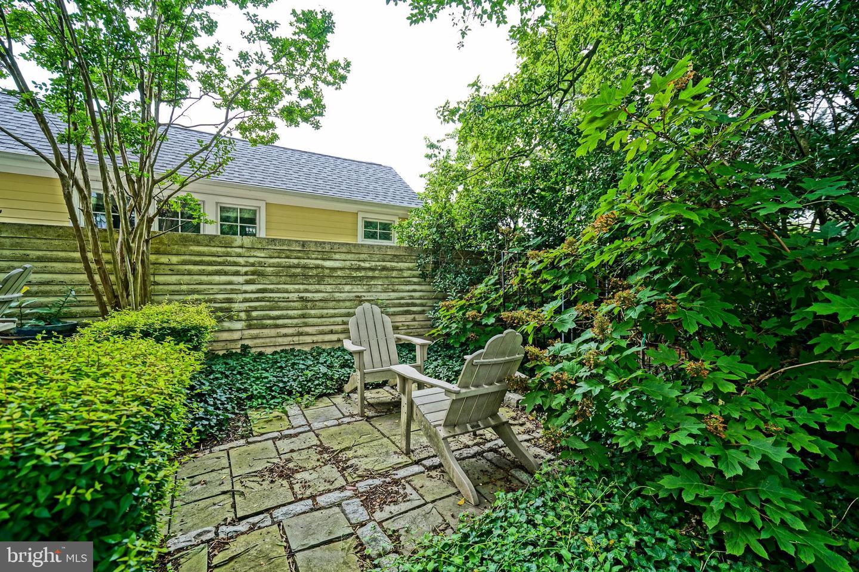 DESU2004624-801064152516-2021-09-20-14-21-24 113 Mcfee St | Lewes, DE Real Estate For Sale | MLS# Desu2004624  - Lee Ann Group