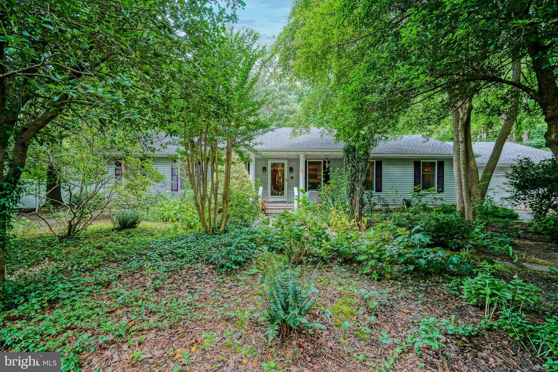 DESU2004842-800974118320-2021-09-05-08-20-30 26793 Mission Pl | Millsboro, DE Real Estate For Sale | MLS# Desu2004842  - Lee Ann Group
