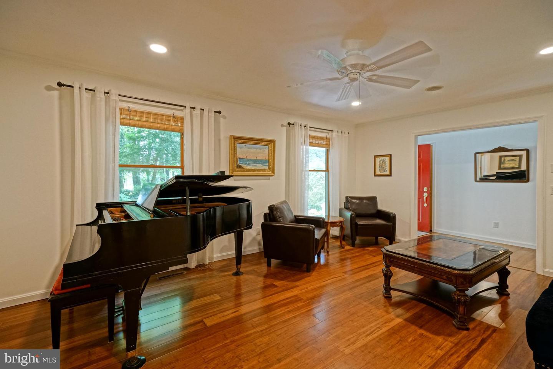 DESU2004842-800974118638-2021-09-05-08-20-28 26793 Mission Pl | Millsboro, DE Real Estate For Sale | MLS# Desu2004842  - Lee Ann Group
