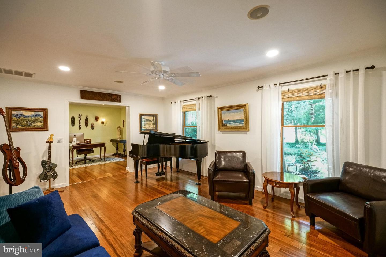 DESU2004842-800974118742-2021-09-05-08-20-29 26793 Mission Pl | Millsboro, DE Real Estate For Sale | MLS# Desu2004842  - Lee Ann Group